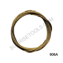 Brass Cable