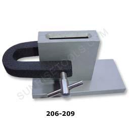Ingot Mould   Graphite Crucibles   Scrapper Casting Equipment