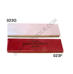 Polishing Stone - Goldsmith Tools