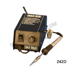 Soldering Station Jewellery Tools